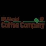Ahold Coffee Company